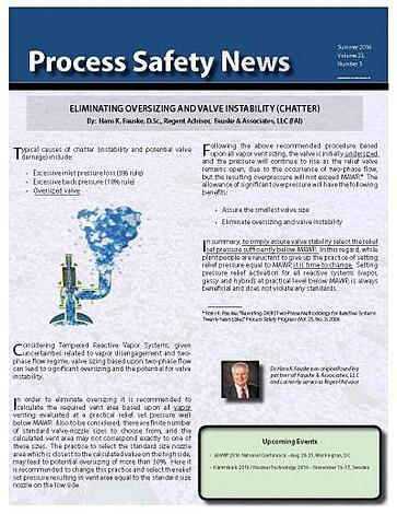 Process Safety News Summer 2016_Page_01_0.jpg