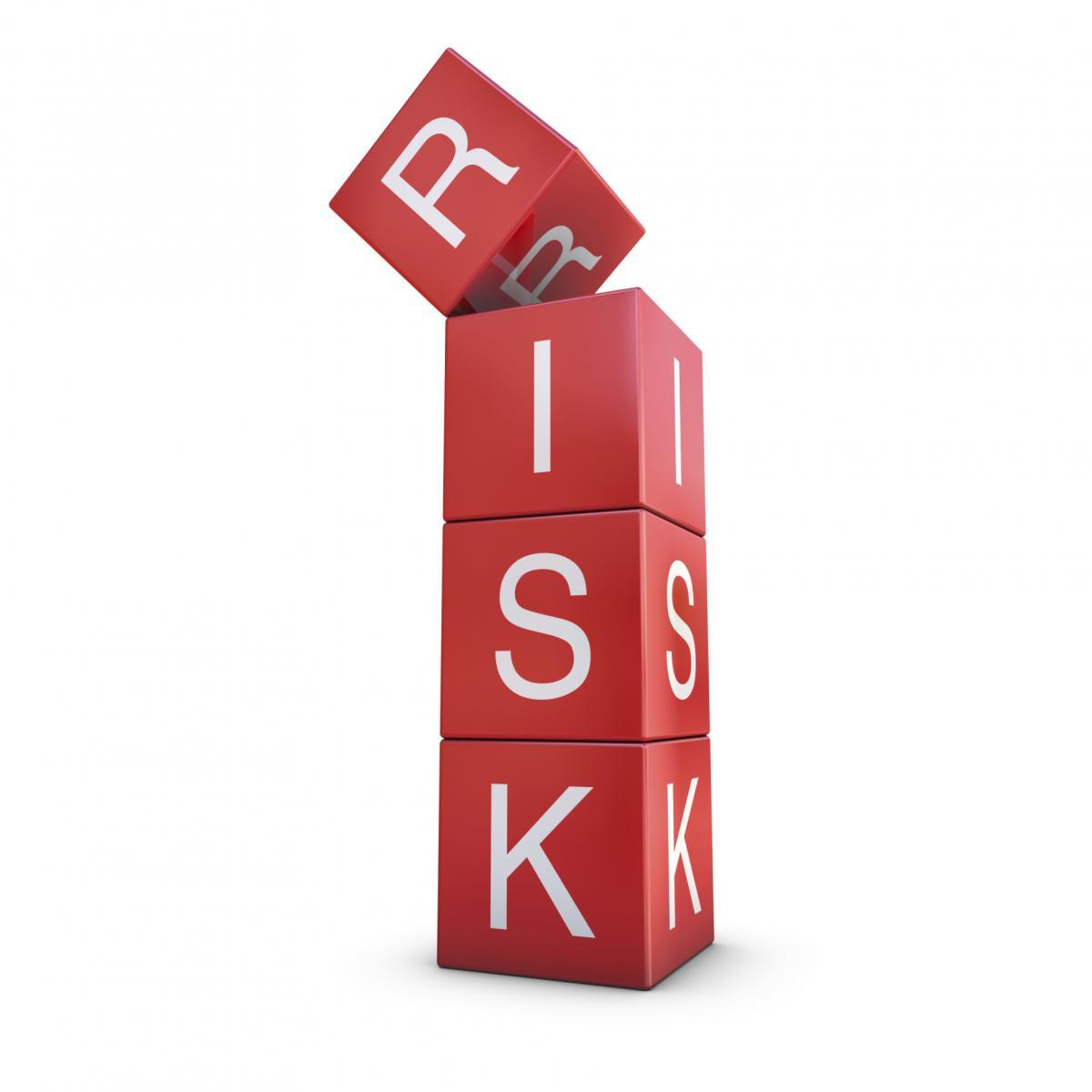 Risk Management Companies