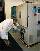 Thermal Aging Components.jpg