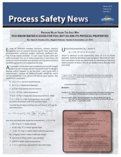 Winter 2015 Process Safety News 0122 - web_Page_01.jpg