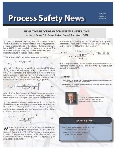 Winter 2017 Process Safety News web_Page_01_0.jpg