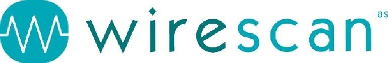 Wirescan Logo