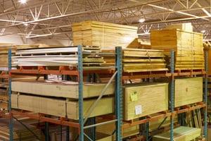 Wood Processing Plant2-1.jpg