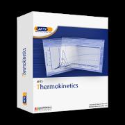 akts-thermokinetics