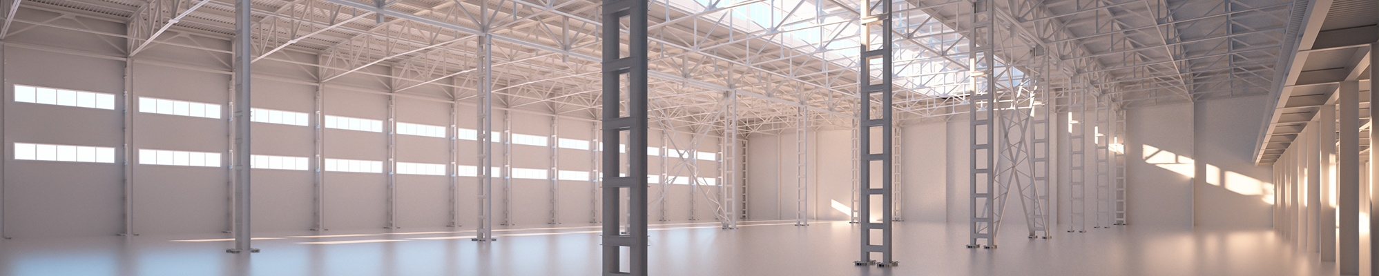 commercial-dust-collection-systems