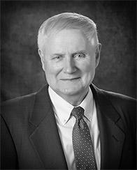 Hans K. Fauske, DSc 2018