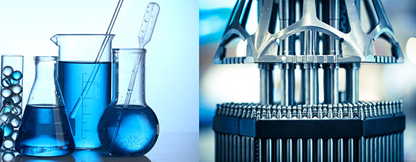 Engineering & Testing Services and Chemical Process Safety provided by Fauske and Associates LLC