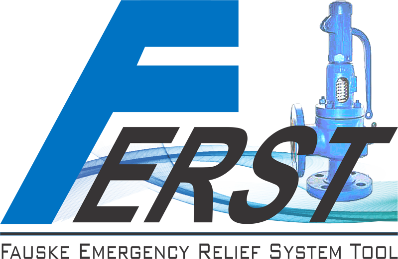 FERST-logo