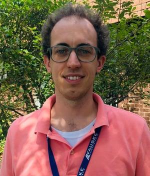 Dr. Giovanni Maronati