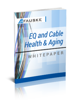 Cable aging whitepaper