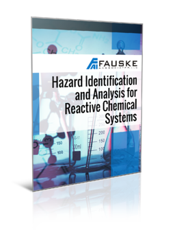 Reactive Chemical Systems Powerpoint