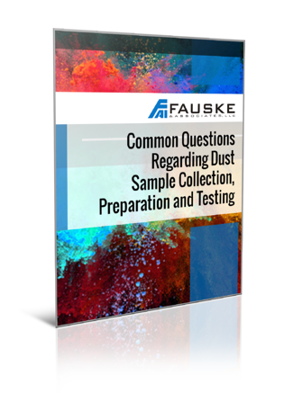fauske-cs-risk-based-approach