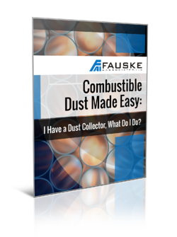 fauske-pg-cover-dust-made-easy.png