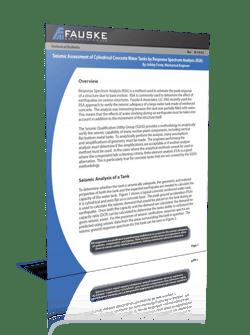 Nuclear Technical Bulletin