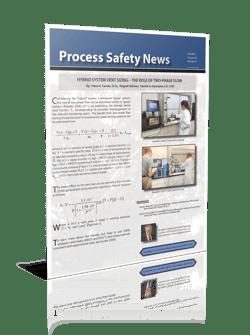Process Safety News