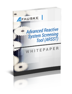 FAI ARSST White Paper