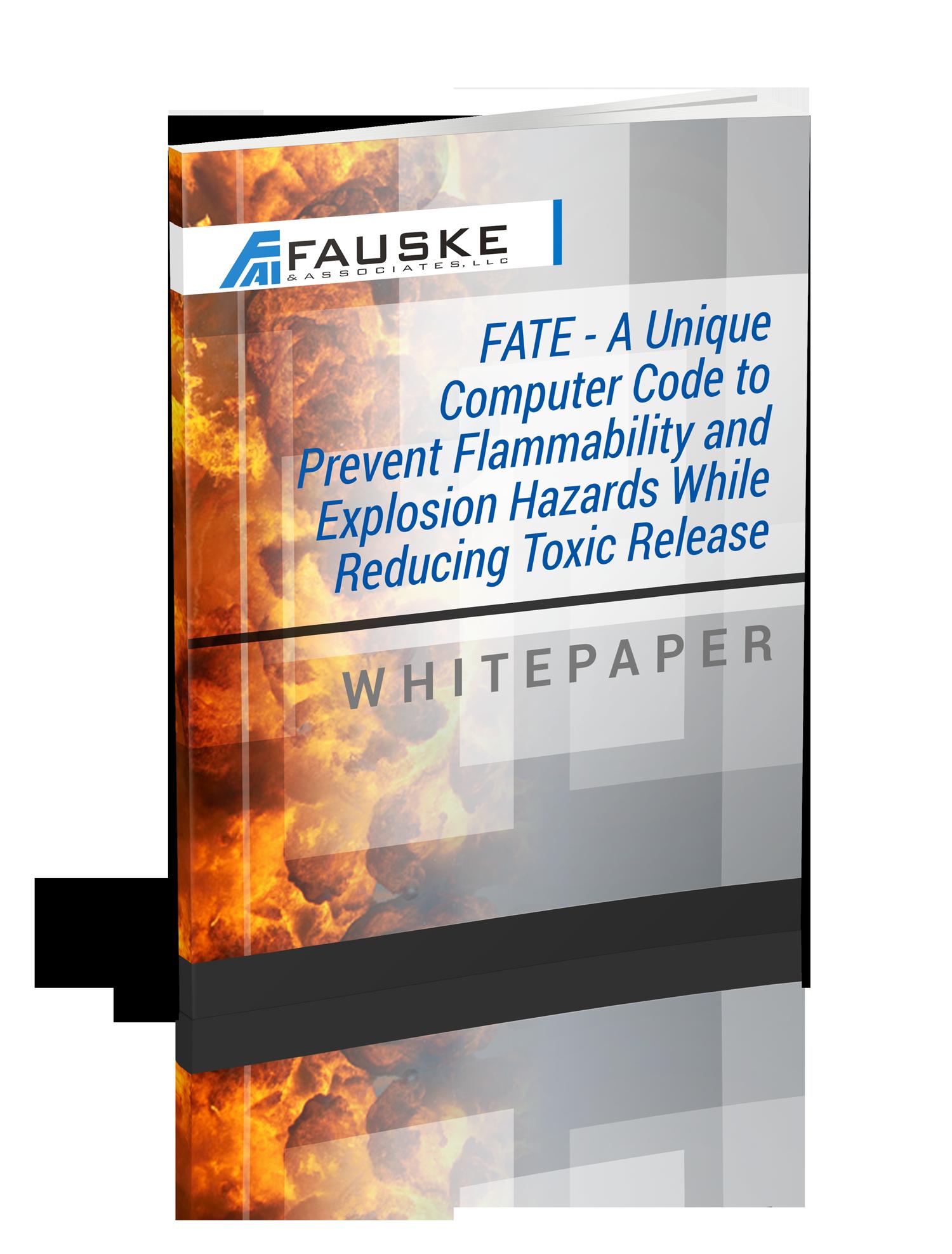 fauske-eb-cover-whitepaper-FATE