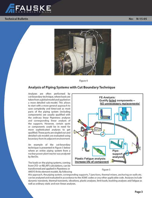 N-15-05_Validated_Computational_Solutions_for_Pipe_Vibration_and_Design_Analysis_0527_Page_3