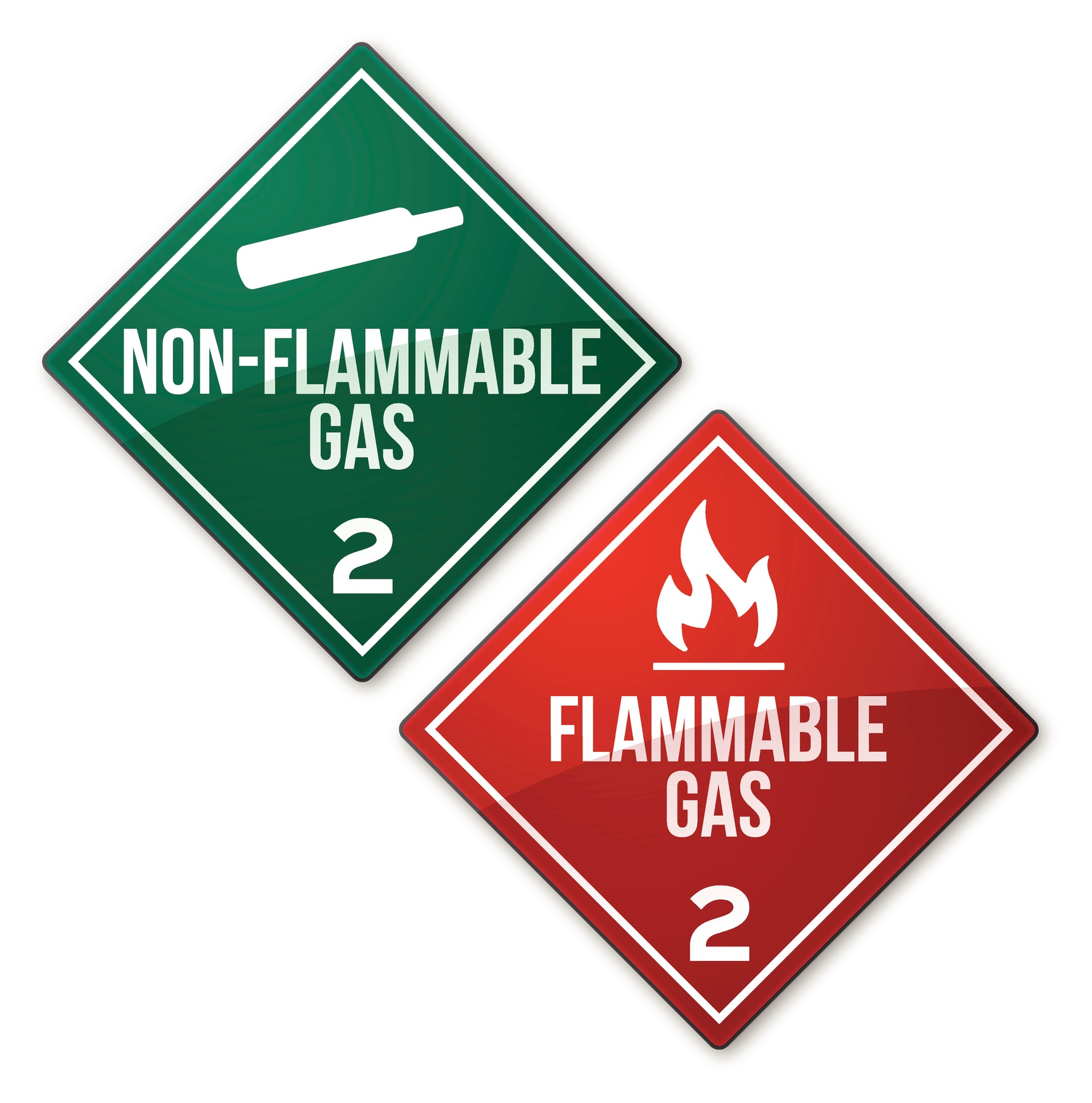 Flammable Gas and Modular Accident Analysis Software