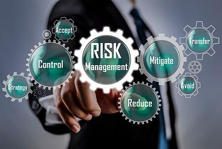 Accident Management Companies and Chemical Process Safety