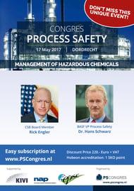 Process Safety Congres Flyer-1.jpg