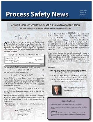 Process_Safety_News_Spring_2016_-FULLweb-1.jpg