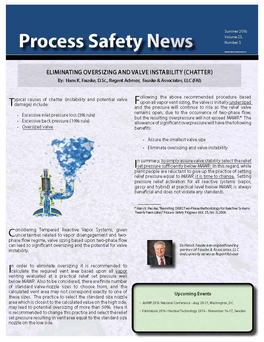 Process_Safety_News_Summer_2016_Page_01.jpg