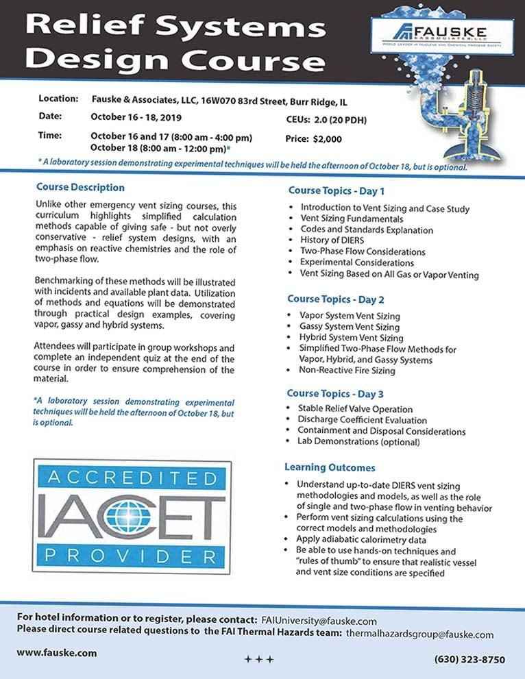 RSDS-2019 Course description_Page_10426