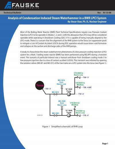 N-15-08 - Analysis of Condensation Induced Steam Waterhammer in a BWR LPCI System-1_0.jpg