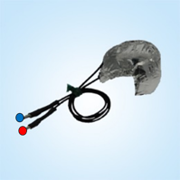 Thermocouple heater