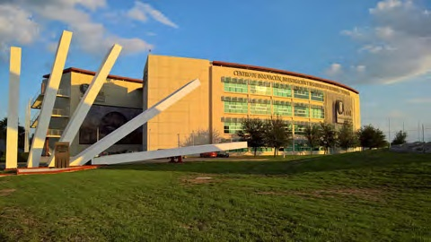Universidad AUTONOMA DE NUEVO LEON (UANL)