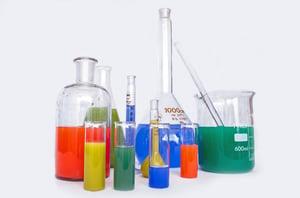 liquid-glass-drink-bottle-research-juice-1113049-pxhere.com