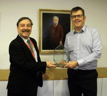 marty award.png
