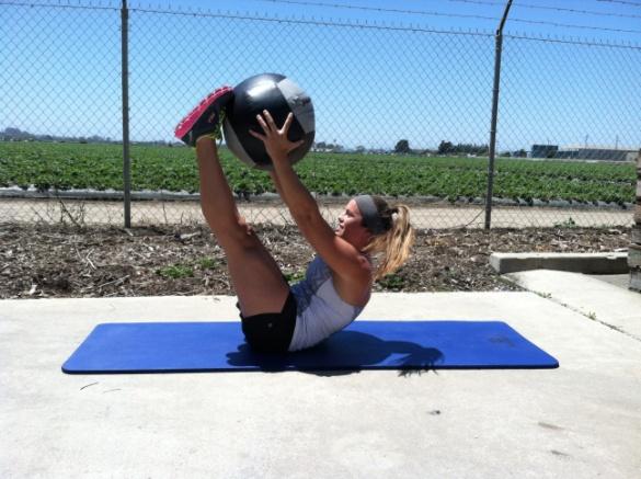 ab_workout