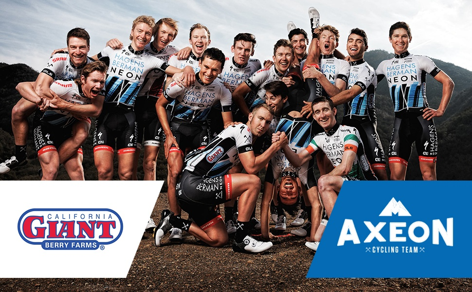 cg-cycling-team-header.jpg