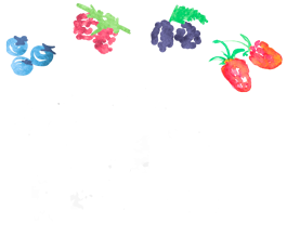The Buzz - A blog by California Giant Berry Farms