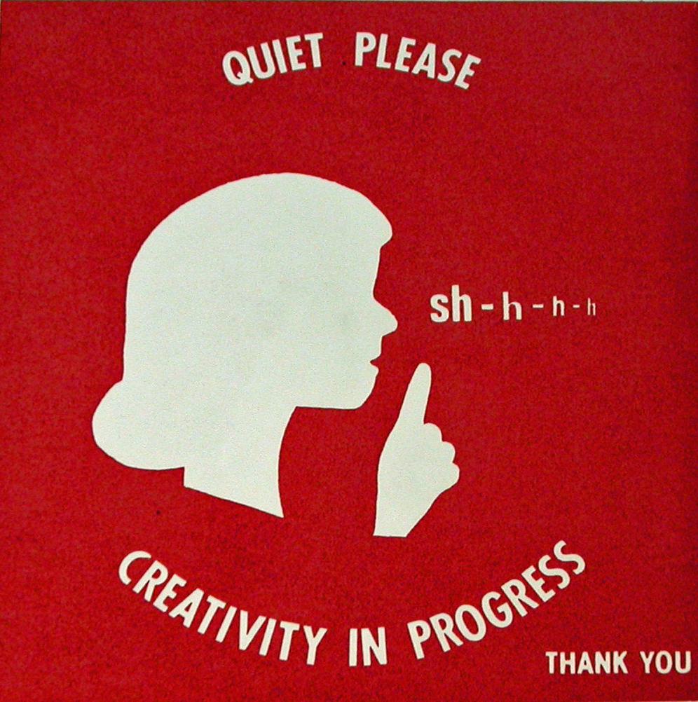 Creativity-Image.jpg