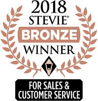 Stevie | Bronze
