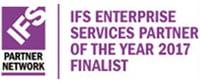 IFS | Finalist