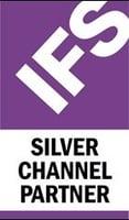 IFS | Silver