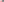 Blog-feature-CRN-fast-growth-150-1