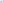 Business-Continuity-Planning-Disaster-Recovery-2