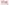 IT-Operations-Management-ITOM-1