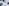 5-more-servicenow-integrations-you-need-to-know-about.jpg