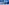 get-rid-of-email-leverage-the-6-best-capabilities-of-servicenow-ticketing.jpg