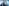 managed-services-equal-big-benefits-for-small-businesses.jpeg