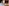 what-is-servicenow-1500.jpg