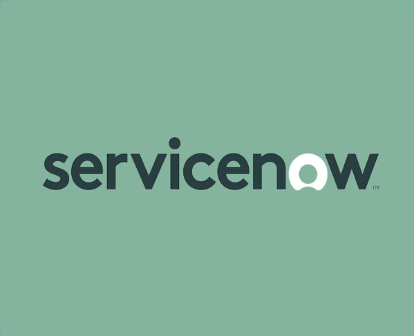 partners__servicenow