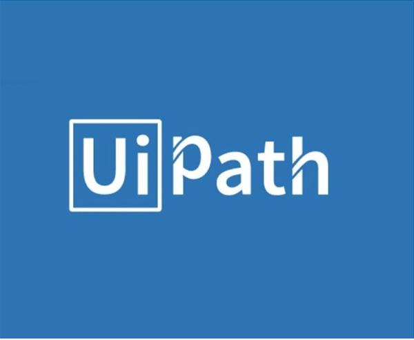 partners__uipath