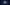 artificial-intelligence-ai-brain-machine-learning-prov